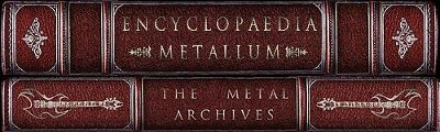HORRORSCOPE at the METAL ARCHIVES - Encyclopaedia Metallum